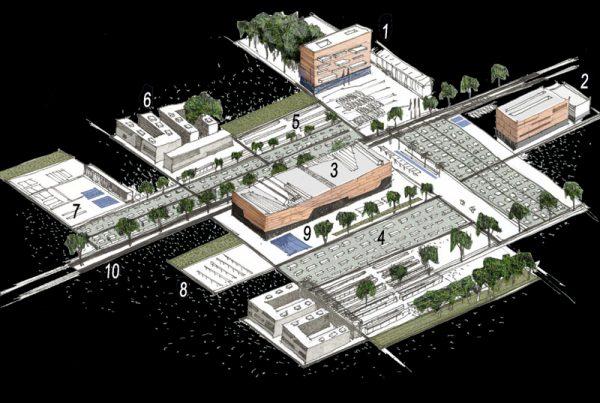 concurso proyecto ciudad thies