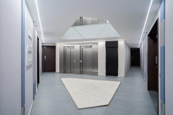 Edificio Stratus - Belloymonterde_-41