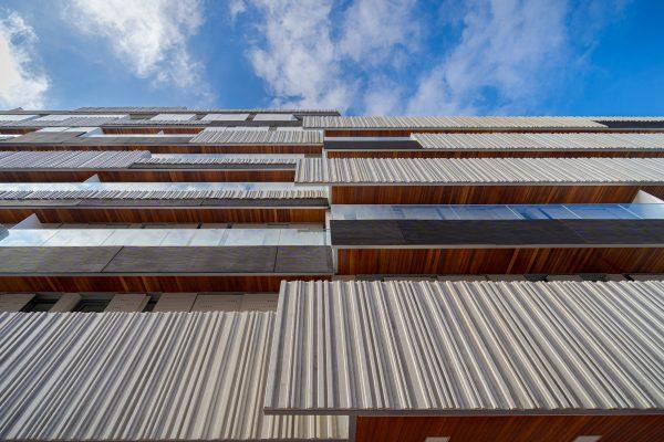Edificio Stratus - Belloymonterde_-46