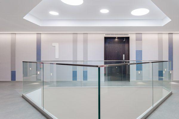 Edificio Stratus - Belloymonterde_-48