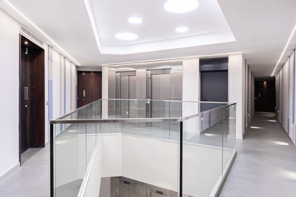 Edificio Stratus - Belloymonterde_-50