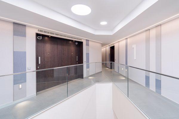 Edificio Stratus - Belloymonterde_-51