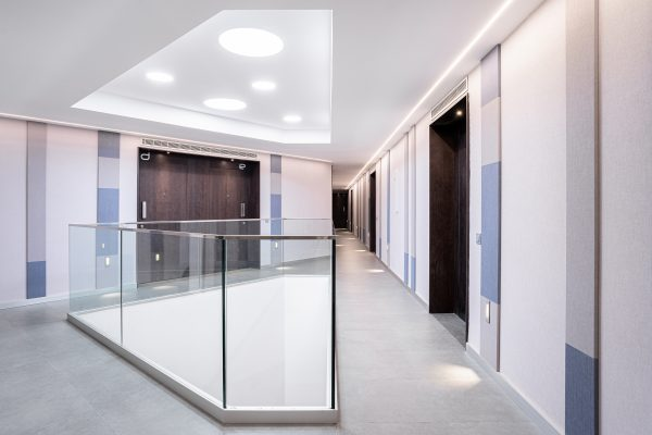 Edificio Stratus - Belloymonterde_-52
